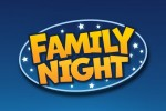 Family Night PPT